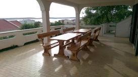 Ferienwohnung 1190190 für 10 Personen in Kustići
