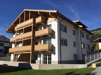 Appartement 1190194 voor 9 personen in Brixen im Thale