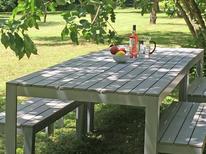Vakantiehuis 1190212 voor 9 personen in Chalabre