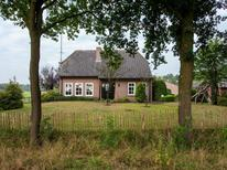 Ferienhaus 1190220 für 10 Personen in Leenderstrijp