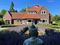 Rekreační dům 1190228 pro 16 osob v Helmond