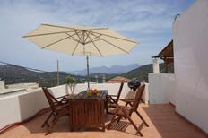 Holiday home 1190243 for 4 adults + 1 child in Kritsa