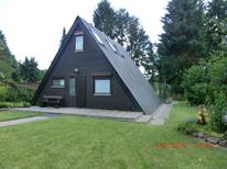 Holiday home 1190247 for 4 persons in Bergen an der Dumme