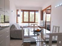 Appartamento 1190251 per 4 persone in La Manga del Mar Menor