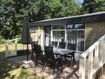Holiday home 1190262 for 6 persons in Ballum