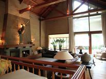 Ferienhaus 1190285 für 22 Personen in Apeldoorn