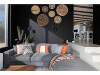 Ferienhaus 1190308 für 7 Personen in Callantsoog