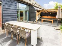 Ferienhaus 1190312 für 8 Personen in Egmond aan den Hoef