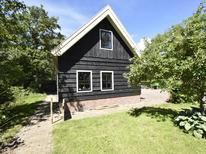 Ferienwohnung 1190323 für 2 Personen in Sint Maartensbrug