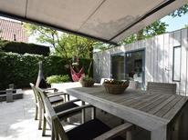 Vakantiehuis 1190334 voor 8 personen in Bergen