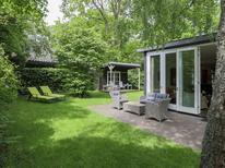 Ferienhaus 1190360 für 6 Personen in Bergen