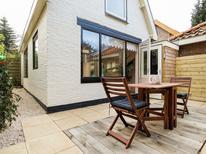 Ferienhaus 1190397 für 2 Personen in Bergen