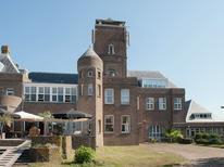 Rekreační byt 1190415 pro 8 osob v Bergen aan Zee