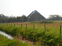 Appartement de vacances 1190437 pour 8 personnes , Callantsoog