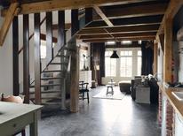 Ferienwohnung 1190439 für 4 Personen in Callantsoog