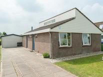 Ferienhaus 1190458 für 4 Personen in Egmond aan den Hoef