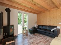 Ferienhaus 1190464 für 6 Personen in Egmond aan den Hoef