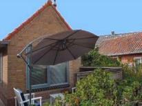 Maison de vacances 1190467 pour 4 personnes , Egmond aan Zee