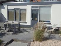 Vakantiehuis 1190471 voor 4 personen in Egmond aan Zee