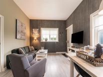 Villa 1190489 per 4 persone in Egmond-Binnen