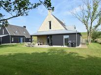 Ferienhaus 1190492 für 8 Personen in Franeker