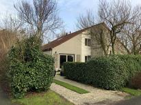 Ferienhaus 1190516 für 4 Personen in Julianadorp