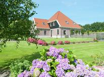 Holiday home 1190540 for 12 persons in Schagerbrug