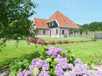 Ferienhaus 1190540 für 12 Personen in Schagerbrug