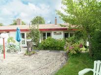 Ferienhaus 1190549 für 6 Personen in Schoorl