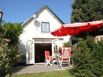 Villa 1190551 per 4 persone in Schoorl