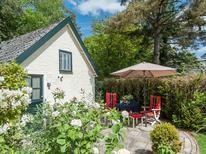 Ferienhaus 1190552 für 2 Personen in Schoorl