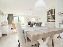 Ferienhaus 1190556 für 4 Personen in Schoorl