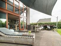 Holiday home 1190557 for 4 persons in Schoorl