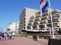 Ferienwohnung 1190614 für 4 Personen in Noordwijk aan Zee