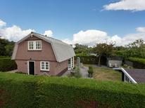 Ferienhaus 1190615 für 4 Personen in Noordwijkerhout