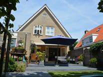 Ferienhaus 1190621 für 4 Personen in Noordwijk aan Zee