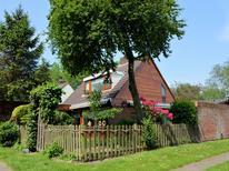 Ferienhaus 1190632 für 6 Personen in Noordwijkerhout