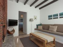 Ferienhaus 1190639 für 6 Personen in Noordwijkerhout