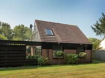 Holiday home 1190640 for 4 persons in Noordwijkerhout