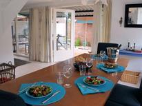 Ferienhaus 1190641 für 4 Personen in Noordwijkerhout