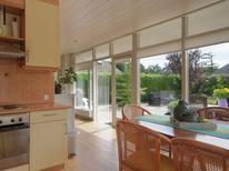 Villa 1190647 per 6 persone in Ouddorp
