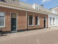 Ferienhaus 1190658 für 3 Personen in Scheveningen