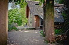Holiday home 1190670 for 2 persons in Bergen