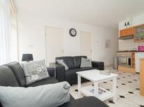 Ferienwohnung 1190673 für 4 Personen in Callantsoog