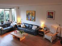 Ferienhaus 1190676 für 5 Personen in Egmond aan den Hoef