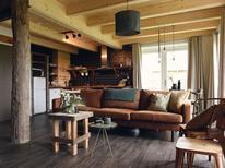 Ferienwohnung 1190698 für 4 Personen in Callantsoog