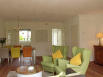 Ferienhaus 1190723 für 4 Personen in Castricum