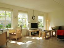 Ferienhaus 1190737 für 6 Personen in Schoorl