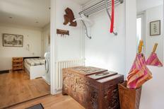 Ferienhaus 1190748 für 5 Personen in Noordwijkerhout