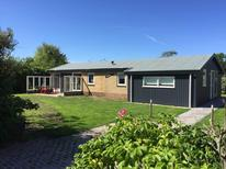 Holiday home 1190752 for 6 persons in Ballum